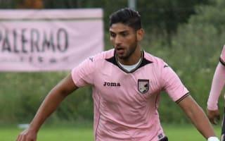 Lazaar claims Marseille interest