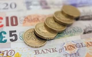 Threatened tax offices 'a lifeline'