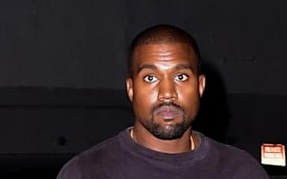 Kanye West bemuses fans by shutting social media accounts