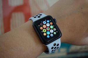 Apple Watch Series 3, análisis: este sí que es un buen salto de generación