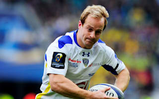 Clermont's Abendanon out for three months