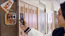 El mítico Motorola RAZR resurgirá de sus cenizas
