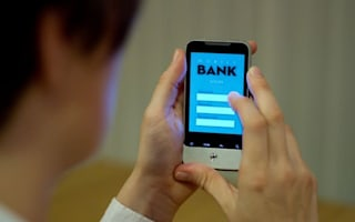 Paym service to reach 30m people