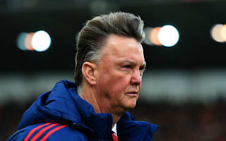 Van Gaal got Rooney call wrong - Yorke