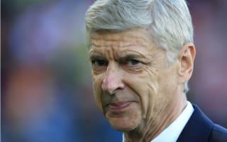 Burnley 0 Arsenal 1: Controversial winner ensures anniversary celebrations for Wenger