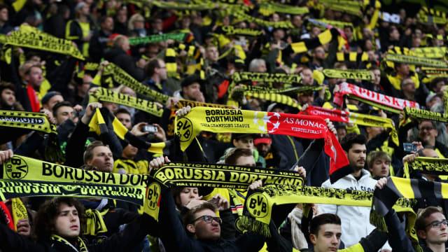 Dortmund coach says Marc Bartra could return in 4 weeks