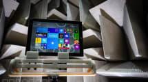 Microsoft estaría preparando un Surface 'a lo iMac'