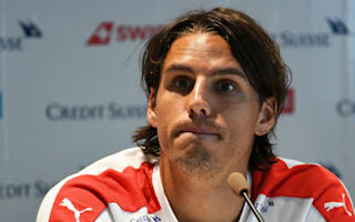 Sommer: Pressure is on Romania