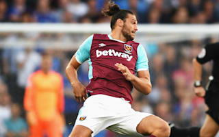 Bilic: You can't count on Carroll