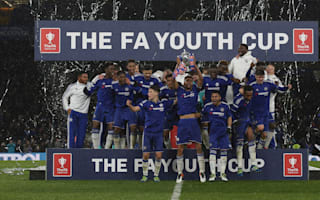 Chelsea and Leicester to play in EFL Trophy as five Premier League clubs refuse