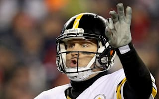 Ben Roethlisberger confirms he will be back for 14th season with Steelers