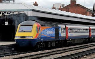 Tracks apart: How train journeys can make or break a commute