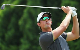 Bjork and Jamieson remain tied to set up grandstand finish in Pretoria