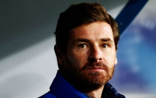 Mourinho sacking 'quite incredible', says Villas-Boas
