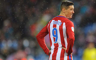 Deportivo doctor praises Gabi and Vrsaljko for 'perfect' Torres aid