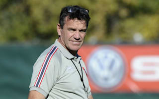 New Toulon boss Ford off to a flyer, Botica snatches Montpellier win
