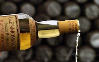 Minimum booze price would be 'illegal'