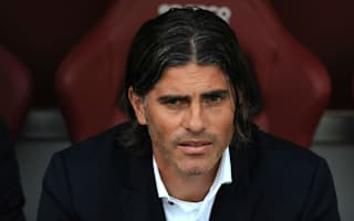 Palermo appoint Lopez as Corini replacement