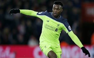 Klopp explains note to Sturridge