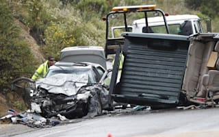 Are public spending cuts causing more road deaths?