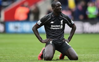 Liverpool refuse to comment on Sakho's social media outburst