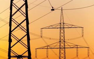 Report warns of power shortage risk