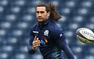 Cowan and Maitland ruled out for Scotland