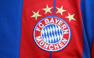 Bayern to make Munich shooting tributes