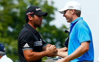 Spieth, Day paired together for The Players Championship