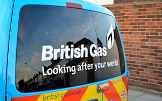 British Gas launches free weekend electricity