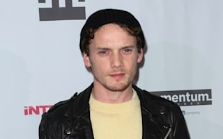 Star Trek's Anton Yelchin killed by his own car in drive