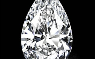 World's largest flawless diamond could sell for $20m or more