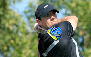 Majors over medals for McIlroy