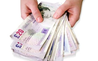 Grab cheaper personal loan rates while you still can