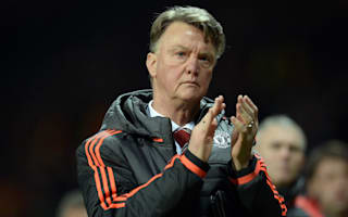 'I do not think I will return to coaching' - Van Gaal set to call it quits