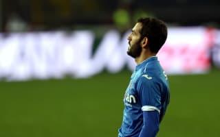 Fiorentina confirm Saponara loan deal