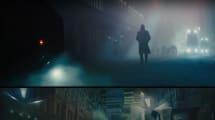 La comparación de los tráileres de Blade Runner 2049 y Blade Runner te va a dejar loco
