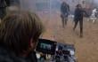 Sumérgete en el universo Star Wars con el detrás de las cámaras de Rogue One
