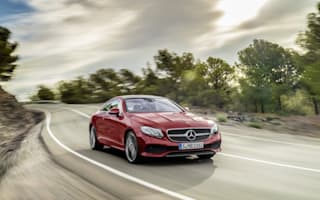 Daimler and Uber join to bring autonomous Mercedes to the road
