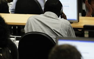 Two call centres from BBC series are fined