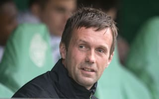 Celtic game postponed
