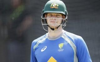Smith laments Australia schedule