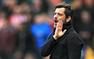 Flores wants Watford to learn lessons from Arsenal loss
