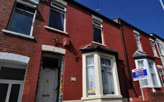 Gavin and Stacey property for sale: does it appeal?
