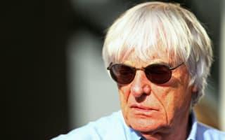 German Grand Prix to drop off F1 calendar for 2017