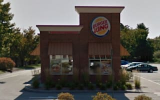 Burger King blunder: would you like cash with that?