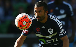 Newcastle Jets 0 Melbourne Victory 1: Ben Khalfallah ends winless run