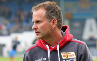 Former Leverkusen coach Lewandowski dies