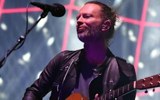 Radiohead forced to leave Coachella stage twice due to sound issues
