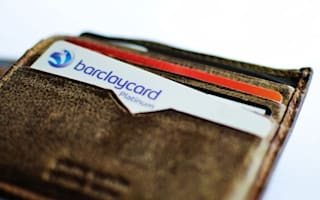 Barclaycard Initial credit card doubles 0% period